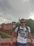 Dmitriy, 30  , Amsterdam