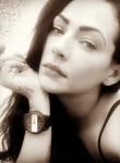 Darina, 28, Kemerovo