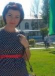 Albina, 34  , Samarqand