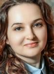Lyudmila, 39  , Vorkuta