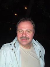 SERGEY, 59, Russia, Lobnya