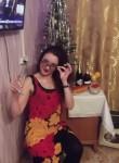 Lyubov, 46  , Irkutsk