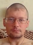 Konstantin, 40  , Barabinsk