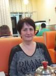 Zukhra, 58, Naberezhnyye Chelny