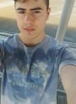 Олег, 32  , Berlin