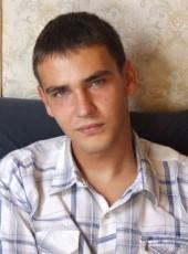 Leonid, 34, Russia, Smirnykh