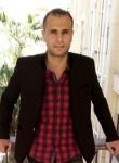 Amar, 26  , Kafr ash Shaykh