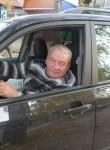 fedor, 63  , Kazan