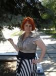 Viktoriya, 35  , Myrhorod
