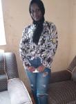 Ouleyi Sylla , 18  , Kati