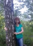 Galina, 56  , Moscow
