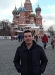 Denis , 36  , Petropavlovsk-Kamchatsky