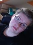 Tobias, 19  , Landau in der Pfalz