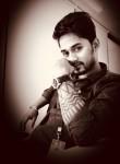 sooraj, 23 года, Bangalore