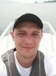 Nikolay , 34, Vyazemskiy