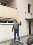 Szabolcs, 37  , Budapest