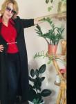 Anaida, 46, Zernograd