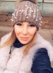 Anastasiya, 34, Volzhskiy (Volgograd)