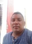 Claudio , 32  , Sao Luis
