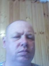 Александр, 53, Россия, Щёлково