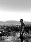 Hamza, 20  , Kayseri