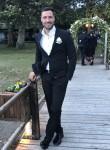 Luca, 30  , Verona