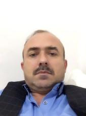 barış, 41, Turkey, Cizre
