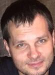 Grigoriy, 39, Mytishchi