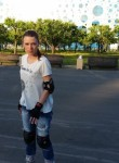 Zhanna, 41, Tver