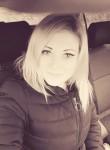 Elena, 37  , Gayduk