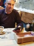 Vyacheslav, 51  , Kerch