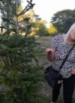 Nataliya, 52  , Yevpatoriya