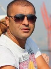 Qara bala 037, 36, Azerbaijan, Baku