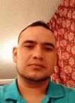 Miguelon, 36  , Austin (State of Texas)