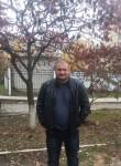 Сергей  - Белгород