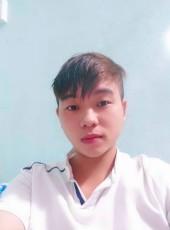 Sỹ, 26, Vietnam, Ho Chi Minh City