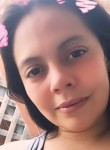 Amanda, 30  , Albuquerque