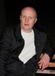 Aleksey, 43  , Zvenigorod