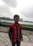 kalpanama, 30  , Navi Mumbai