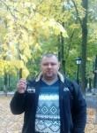Vitaliy, 35  , Iasi