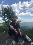 Mikhail, 39  , Chelyabinsk