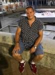 Sergio, 45, Usera