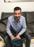 Semih, 43  , Izmir