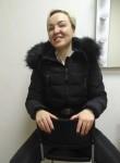 Lyutsia, 34  , Zainsk