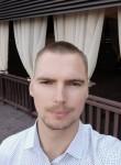 Ivan, 30, Tolyatti