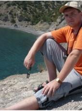 Dmitriy, 36, Russia, Volgograd