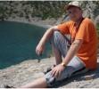 Dmitriy, 38 - Just Me Photography 1