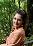 Natalia, 43, Moscow