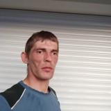 Sinyuk, 32  , Korosten