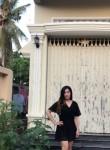 janciejancie, 32, Phnom Penh